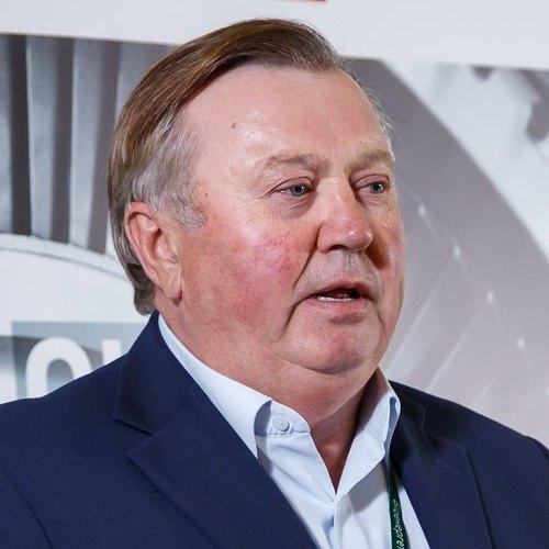 Volodymyr Kukovalsky