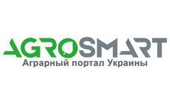 agro-smart.com.ua