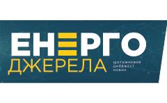 newfolk.com.ua