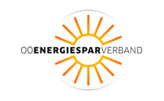 energiesparverband.at