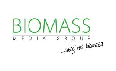 (English) Biomass Media Group