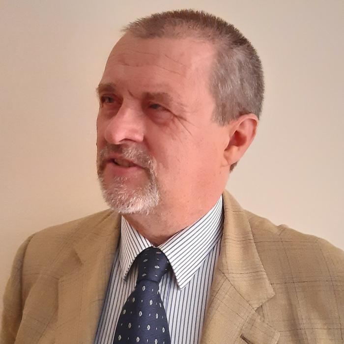 Гвідо Бонаті