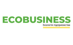 (English) Ecobussiness