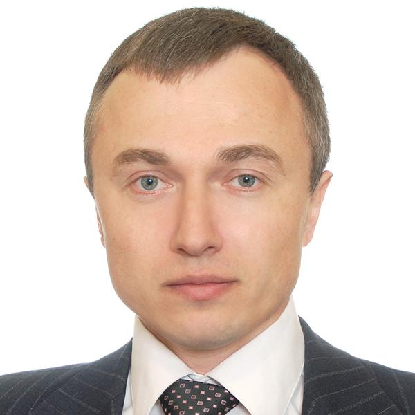 Petro Kucheruk