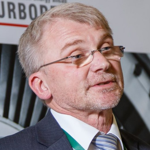 Yuri Matveev