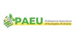 (English) PAEU