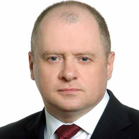 Oleg Popenko
