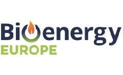 (Українська) Bioenergy Europe