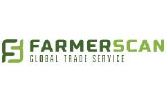 farmerscan