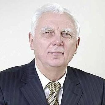 Yurii Snezhkin