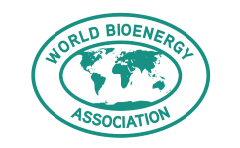 (Українська) World Bioenergy Association
