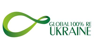Global 100re